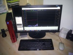 Wetter Rechner