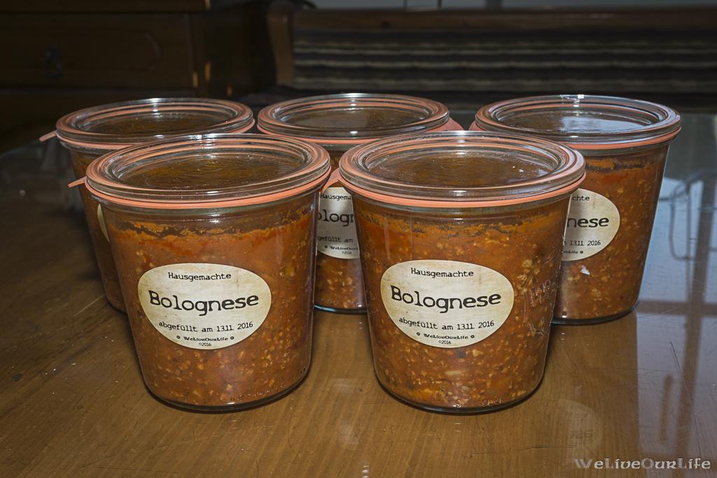 Bolognese-Chili-Einkochen-26