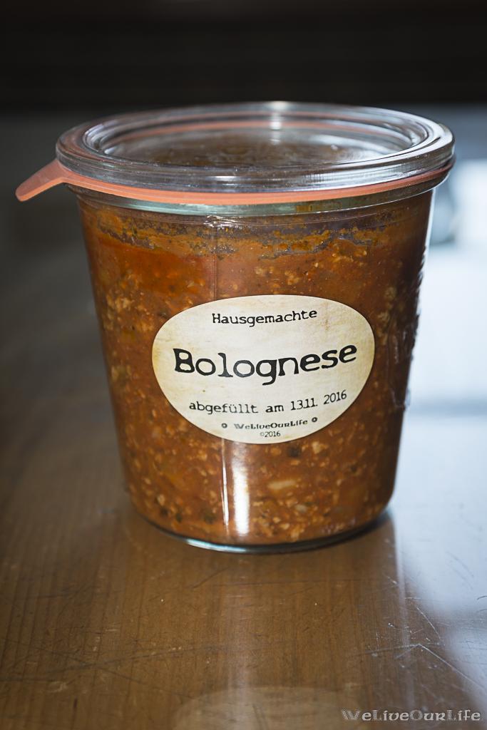 Bolognese-Chili-Einkochen-27