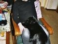 Brady-Welpe-Junghund_30