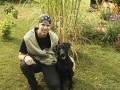 Brady-Welpe-Junghund_39