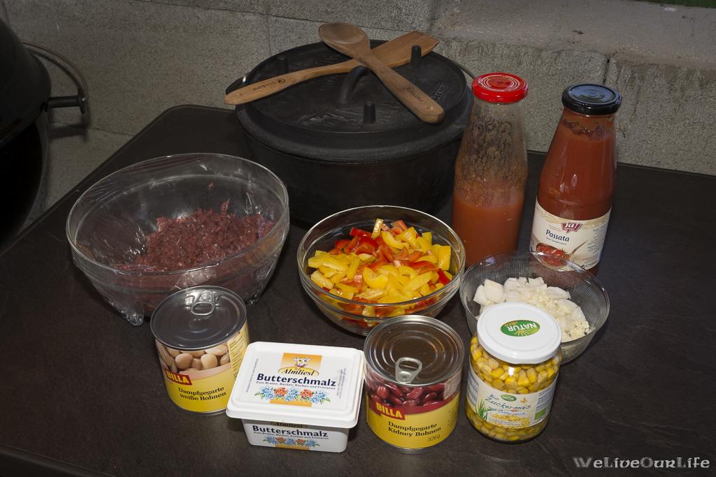 Chili-mit-Rehflesch-1