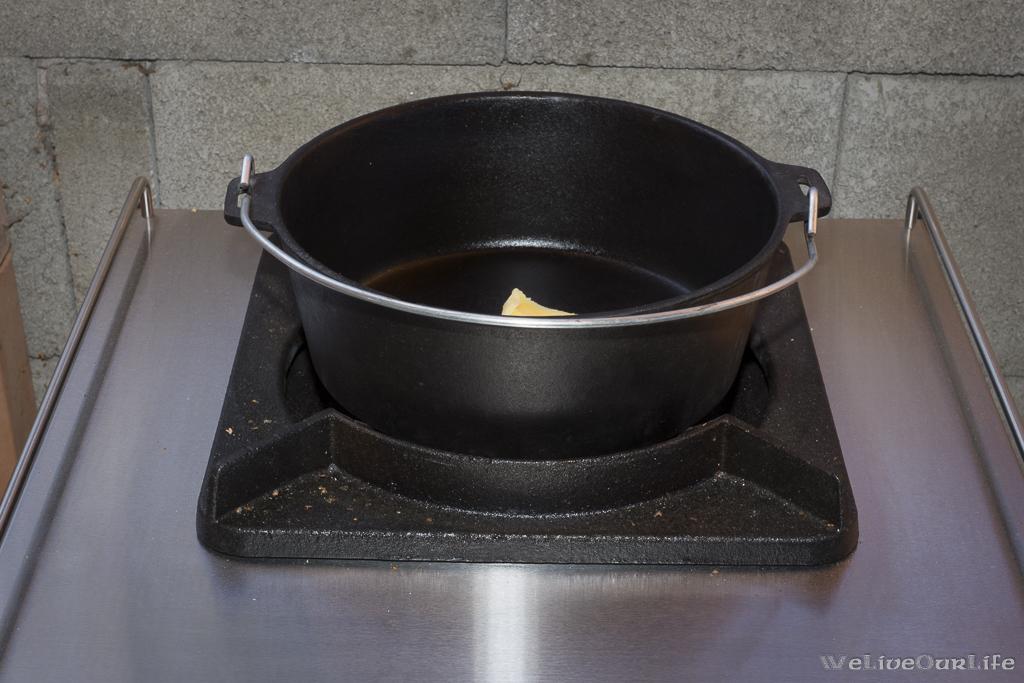 Chili-mit-Rehflesch-2