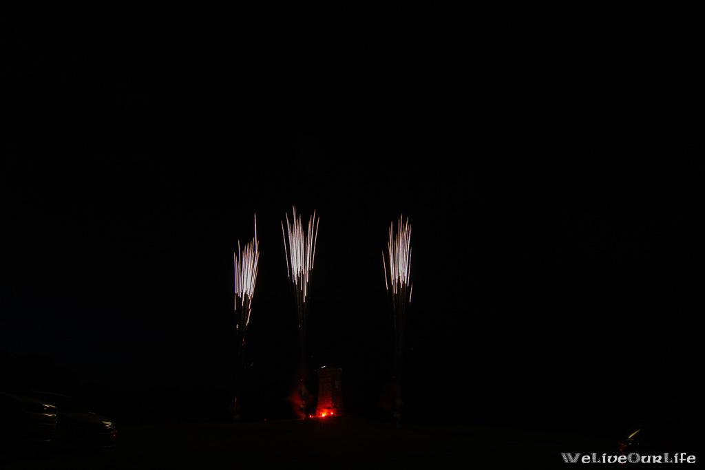 120er-Feuerwerk-Bismarckwiese-02
