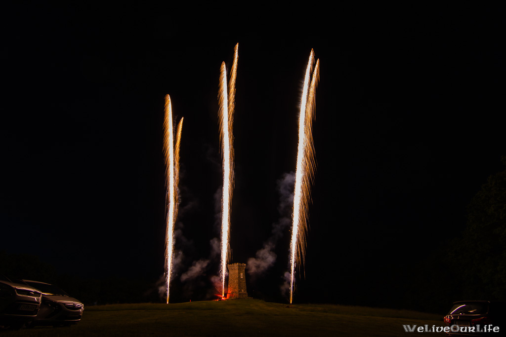 120er-Feuerwerk-Bismarckwiese-03