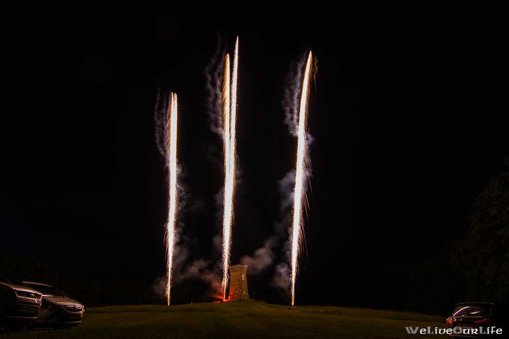 120er-Feuerwerk-Bismarckwiese-04