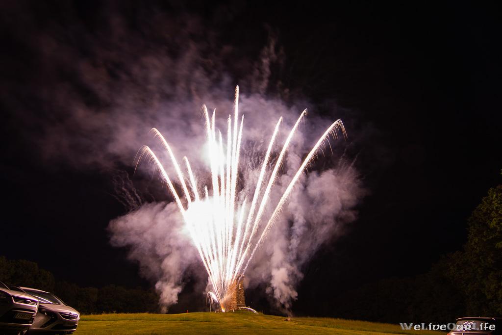 120er-Feuerwerk-Bismarckwiese-19