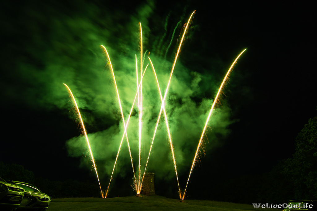 120er-Feuerwerk-Bismarckwiese-21