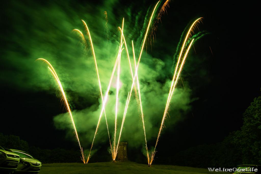 120er-Feuerwerk-Bismarckwiese-22