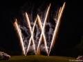 120er-Feuerwerk-Bismarckwiese-07