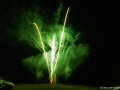 120er-Feuerwerk-Bismarckwiese-20